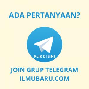 join telegra kelas instagram organikm ilmu baru